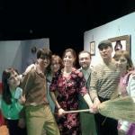 Teatro IPA 1/04/14